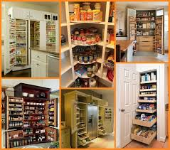 Pantry Cabinet Ideas by Cabinet Ideas
