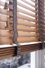 beautiful fsc certified wood blinds from luxaflex home sweet
