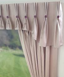 Pinch Pleat Drapes For Patio Door Enchanting Pinch Pleated Curtains And Pinch Pleat Curtains Patio