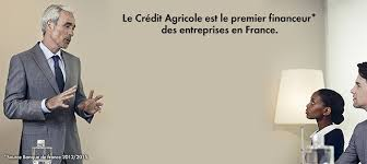 Crédit Agricole André Les Alpes Crédit Agricole Centre Est Accueil Entreprises Crédit Agricole