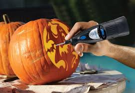 pumpkin carving kits pumpkin carving tools popsugar smart living