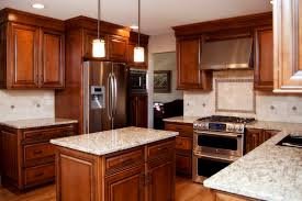 kitchen remodeling gallery naperville aurora wheaton part 3 permalink maple cabinetry wheaton gallery