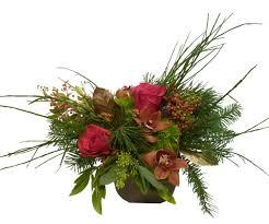 home decor flower arrangements riveting floral arrangements floral arrangements world love