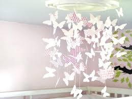 décoration plafond chambre bébé deco papillon chambre fille deco chambre bebe fille dacco chambre