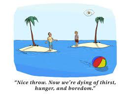 travel cartoons reader u0027s digest