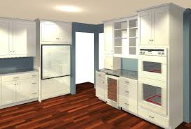 kitchen and bathroom cabinet design total kitchen store by kelly