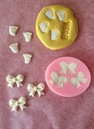 how to make easy baby shower cake pops cake stuff pinterest
