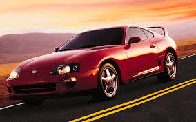 toyota official website the definition of classic 4 toyota all time masterpieces toyota