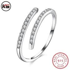sted rings new bestselling sterling silver luxury cz rings wholesale