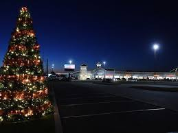 black friday handful of delmarva stores to on thanksgiving