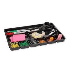 desk drawer organizer tray 9 section desk drawer organizer tray plastic tool box storage holder