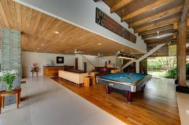 Pool Table In Living Room Pool Tables