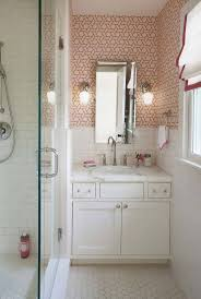 Cottage Bathroom Vanities by Cabin Bathroom Vanity Bathroom Decoration