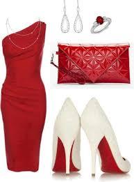 fashion trends holicoffee