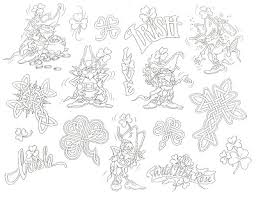 100 design your tattoo online for free melville artist