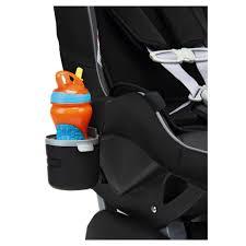 sieges auto soldes porte biberon pour siège auto de peg pérego