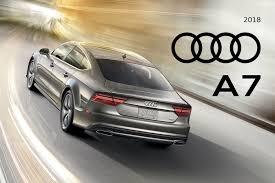 Home Design Center Flemington Nj Flemington Audi New Audi Dealership In Flemington Nj 08822