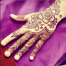 169 best henna images on pinterest henna mehndi henna tattoos
