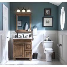 mocha bathroom vanity cherry antique chocolate mocha glaze