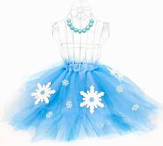 Winter Wonderland Diy Decorations - winter decoration party costumes ideas decorating of party