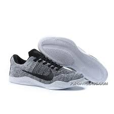 Nike Oreo 2016 oreo nike 11 elite white black best price 95 32