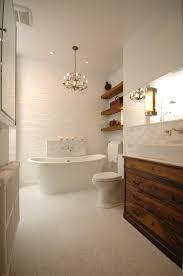 Bathroom White Brick Tiles - white brick tiles design ideas