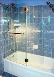Direct Shower Door Shower Door By Factory Direct Shower Doors Canada Factory Direct