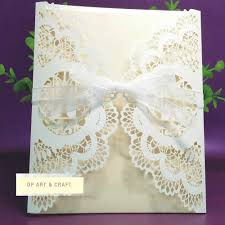 Cheap Invitation Cards Online Personal Wedding Invitation Cards Wordings In English Yaseen For