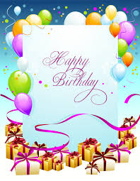 free birthday invitation card free birthday cards on line u2013 gangcraft net