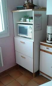 rangement cuisine conforama meuble rangement cuisine cuisine occasion meuble rangement cuisine