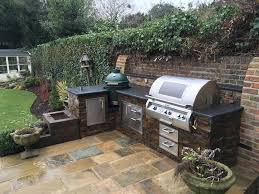 outdoor kitchens pictures outdoor kitchens design outdoors