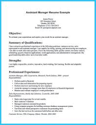 Junior Product Manager Resume Brand Manager Resume Examples Resume Cv Cover Letter