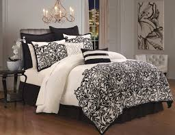 Gorgeous Bedroom Sets Master Bedroom Comforters Show Home Design In Master Bedroom