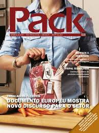 revista pack digital 221 by revista pack issuu