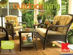 Martha Stewart Outdoor Patio Furniture Kmart Patio Furniture Medium Size Of Patio Furniture Sale Outdoor