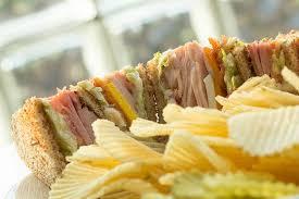 the 10 best restaurants near hilton garden inn west little rock
