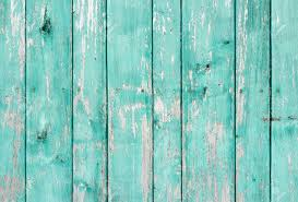 painted wood wall texture or background stock photo picture