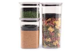airscape kitchen canister airscape kitchen canister keep leaf tea fresh soul