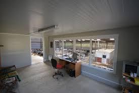 bureau d atelier modulaire bureau préfabriqué modulaire en kit stm modules stm modules