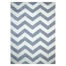 Indoor Outdoor Rug Target New Outdoor Rug Ikea Fantastic Outdoor Rug Medium Size Of Living