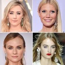 mismatched earrings trend the best jewelry from the 2016 oscars chopard emeralds and