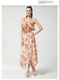 summer clearance plus size women dresses and skirts holiday dresses