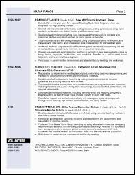 Elementary Teacher Resume Examples by Letter Formats 2016 Office Assistant Cover Letter Example Office