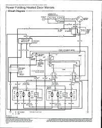 100 honda accord wiring diagram 1990 honda accord ex wiring