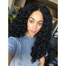 marley crochet hair styles 34 best crochet styles images on pinterest braids hairstyles