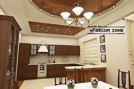 Kitchen False Ceiling Designs Modern False Ceiling Design For Kitchen Homes Abc