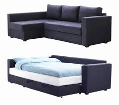 Pull Out Sleeper Sofa Bed Furniture With Pull Out Bed Beautiful Sofa Pull Out Bed