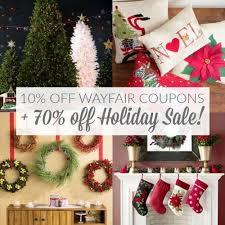 50 off christmas trees at michael u0027s stores free shipping