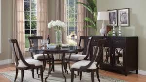 Dining Room Side Table Dining Room Side Table Popular Expandable Plans With Leaves Coffee