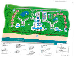 Phuket Map Phuket Beach Map Image Gallery Hcpr